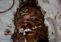 image of Kelly Thomas RIP