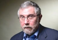 Paul Krugman … please just shut up or move to Europe