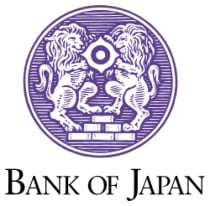 image of Japanese central bank intervention