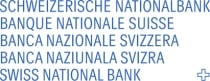 image of Swiss central bank intervention