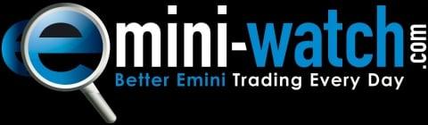 Emini-Watch.com