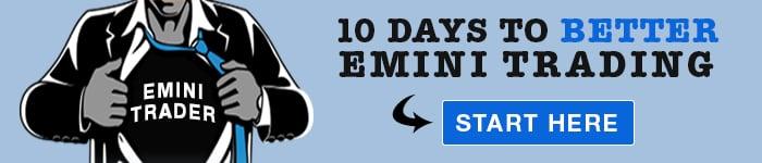 Better' Indicators Pricing & FAQs   Emini-Watch com
