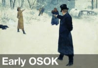 image of osok emini day trade