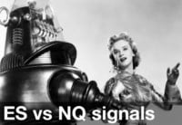 image of ES vs NQ system signals