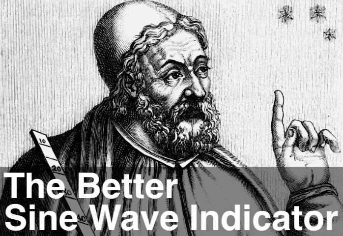the better sine wave indicator